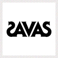 SAVAS