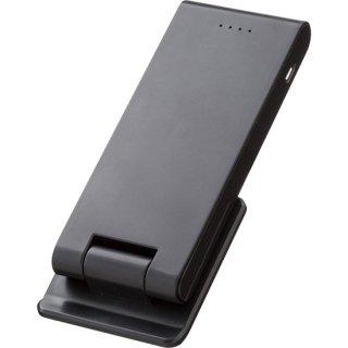 スタンド付モバイルチャージャー4000<br>表示価格は参考上代です。卸価格はお問い合わせください。