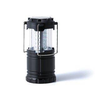 伸縮LEDランタン