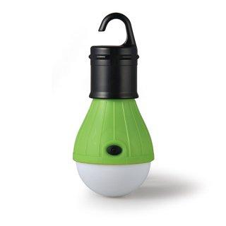 フック付電球型ライト<br>表示価格は参考上代です。卸価格はお問い合わせください。