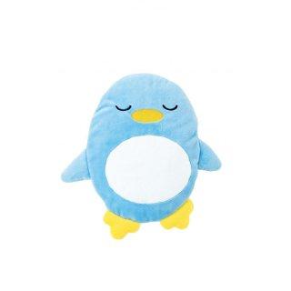COOLペンギン おひるね枕