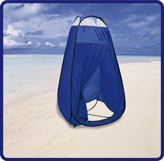 どこでも着替えテント<br>表示価格は参考上代です。卸価格はお問い合わせください。