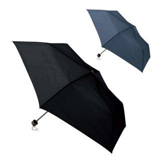 一振りで雨水が切れやすい折り畳み傘<br>表示価格は参考上代です。卸価格はお問い合わせください。