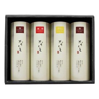 金澤兼六製菓 かりんとうギフト20<br>表示価格は参考上代です。卸価格はお問い合わせください。