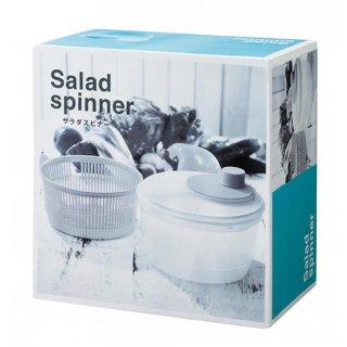 サラダスピナー