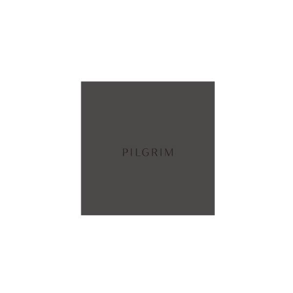 PILGRIMギフトボックスM