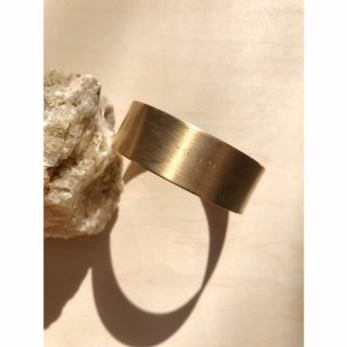 ARCHI×TAG bangle NEW MOON