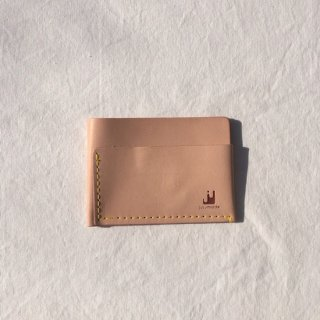 juju made card holder
