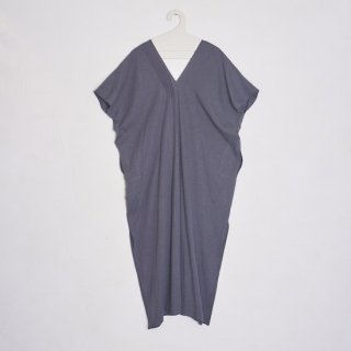 Robinia Dress