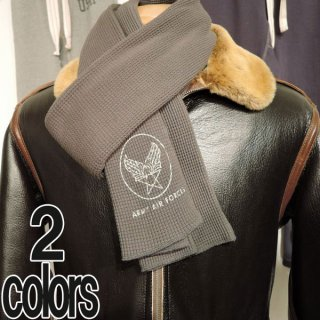 TOYS McCOY MILITARY THERMAL SCARF