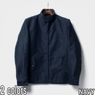 ORGUEIL OR-4105 Sports Jacket スポーツジャケット スイングトップ オルゲイユ
