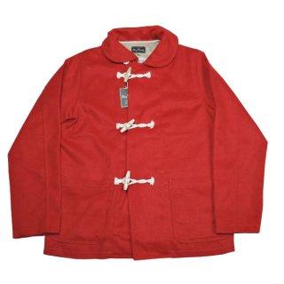 Dry Bones DJ-1029Shawl Collar Duffle Jacket