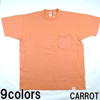 TOYS McCOY POCKET TEE