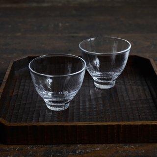 平野泰三 冷茶グラス