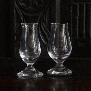 平野泰三 テイスティンググラス