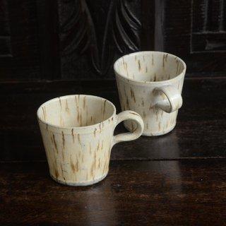 金澤尚宜 生成マグカップ