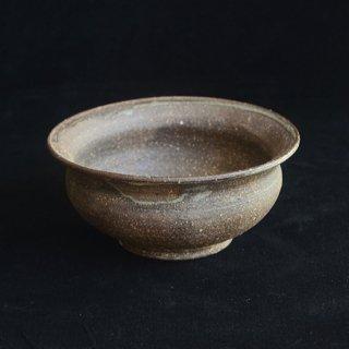 林拓児 化粧 リム小鉢