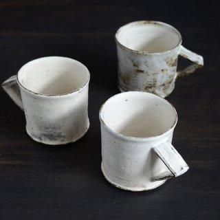 内田可織 マグカップ