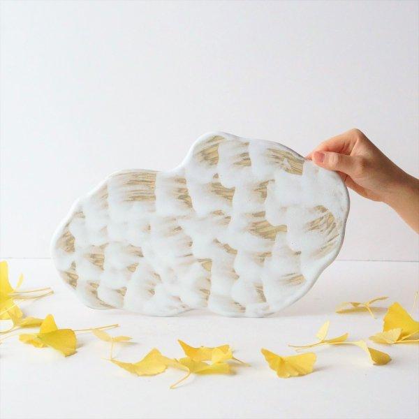 陶板|no.012
