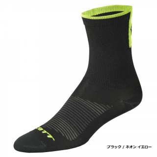 <img class='new_mark_img1' src='//img.shop-pro.jp/img/new/icons1.gif' style='border:none;display:inline;margin:0px;padding:0px;width:auto;' />SOCK ROAD LONG