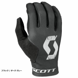 GLOVE RIDANCE  LF<img class='new_mark_img2' src='https://img.shop-pro.jp/img/new/icons24.gif' style='border:none;display:inline;margin:0px;padding:0px;width:auto;' />