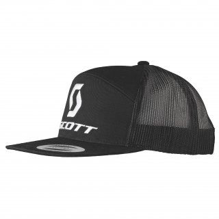 CAP SNAP BACK 10<img class='new_mark_img2' src='//img.shop-pro.jp/img/new/icons1.gif' style='border:none;display:inline;margin:0px;padding:0px;width:auto;' />