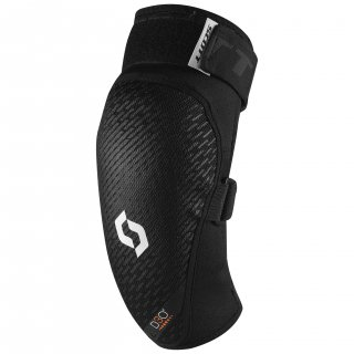 ELBOW GUARDS GRENADE EVO<img class='new_mark_img2' src='//img.shop-pro.jp/img/new/icons5.gif' style='border:none;display:inline;margin:0px;padding:0px;width:auto;' />