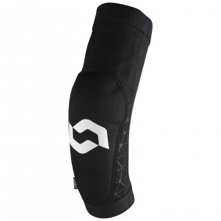 SOLDIER 2  ELBOW GUARDS <img class='new_mark_img2' src='//img.shop-pro.jp/img/new/icons24.gif' style='border:none;display:inline;margin:0px;padding:0px;width:auto;' />