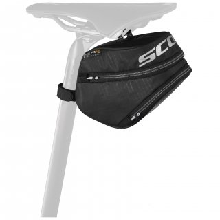 SADDLE BAG HILITE 900 (CLIP)<img class='new_mark_img2' src='//img.shop-pro.jp/img/new/icons1.gif' style='border:none;display:inline;margin:0px;padding:0px;width:auto;' />