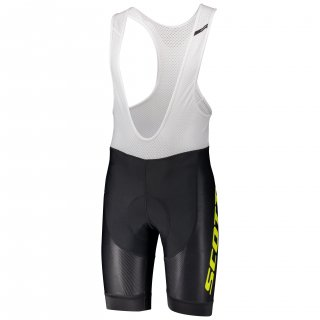 BIBSHORTS RC PRO<img class='new_mark_img2' src='//img.shop-pro.jp/img/new/icons1.gif' style='border:none;display:inline;margin:0px;padding:0px;width:auto;' />