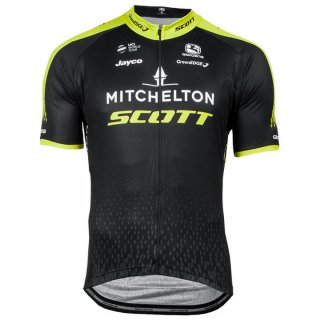 MITCHELTON SCOTT Vero Pro Jersey & Bibshorts SET<img class='new_mark_img2' src='//img.shop-pro.jp/img/new/icons24.gif' style='border:none;display:inline;margin:0px;padding:0px;width:auto;' />