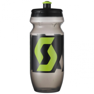 WATER BOTTLE CORPORATE G3 0.55L<img class='new_mark_img2' src='//img.shop-pro.jp/img/new/icons1.gif' style='border:none;display:inline;margin:0px;padding:0px;width:auto;' />
