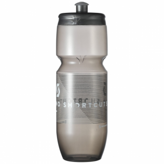 WATER BOTTLE CORPORATE G3 0.7L