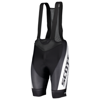 BIB SHORTS RC PRO<img class='new_mark_img2' src='//img.shop-pro.jp/img/new/icons1.gif' style='border:none;display:inline;margin:0px;padding:0px;width:auto;' />