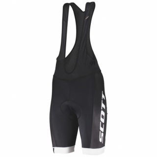 BIB SHORTS RC TEAM<img class='new_mark_img2' src='//img.shop-pro.jp/img/new/icons24.gif' style='border:none;display:inline;margin:0px;padding:0px;width:auto;' />