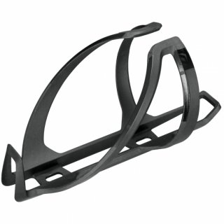 Syn Bottle Cage Coupe 1.0