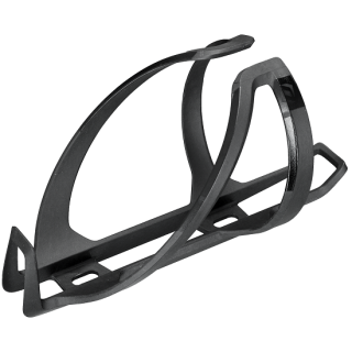 BOTTLE CAGE COUPE CAGE 1.0