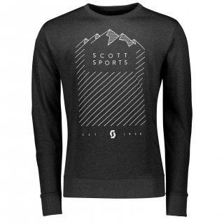 Crewneck 10 Casual l/sl<img class='new_mark_img2' src='https://img.shop-pro.jp/img/new/icons24.gif' style='border:none;display:inline;margin:0px;padding:0px;width:auto;' />