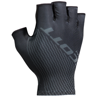 GLOVE RC TEAM
