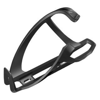 BOTTLE CAGE TAILOR CAGE 2.0 R