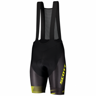 BIBSHORTS RC PRO<img class='new_mark_img2' src='https://img.shop-pro.jp/img/new/icons24.gif' style='border:none;display:inline;margin:0px;padding:0px;width:auto;' />