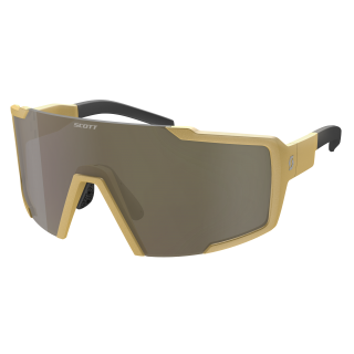 <img class='new_mark_img1' src='https://img.shop-pro.jp/img/new/icons5.gif' style='border:none;display:inline;margin:0px;padding:0px;width:auto;' />SUNGLASSES SHIELD