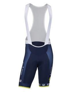 BIB SHORTS ORICA VERO PRO<img class='new_mark_img2' src='//img.shop-pro.jp/img/new/icons24.gif' style='border:none;display:inline;margin:0px;padding:0px;width:auto;' />