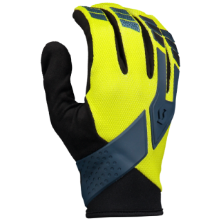GLOVE ENDURO LF<img class='new_mark_img2' src='https://img.shop-pro.jp/img/new/icons24.gif' style='border:none;display:inline;margin:0px;padding:0px;width:auto;' />