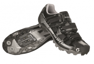 SHOE MTB COMP LADY<img class='new_mark_img2' src='//img.shop-pro.jp/img/new/icons24.gif' style='border:none;display:inline;margin:0px;padding:0px;width:auto;' />