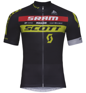 SHIRT SRAM TEAM DESI S/SL<img class='new_mark_img2' src='//img.shop-pro.jp/img/new/icons24.gif' style='border:none;display:inline;margin:0px;padding:0px;width:auto;' />