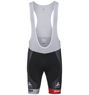 BIBSHORTS SRAM TEAM DESI <img class='new_mark_img2' src='//img.shop-pro.jp/img/new/icons24.gif' style='border:none;display:inline;margin:0px;padding:0px;width:auto;' />