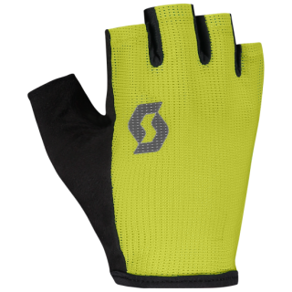 GLOVE ASPECT SPORTS GEL SF