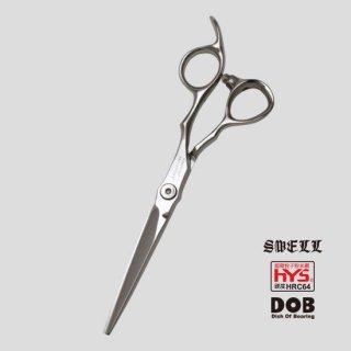 HYS-SWELL SLIM CUT αHオフセットハンドル