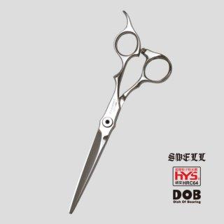 HYS-SWELL SLIM CUT ATオフセットハンドル